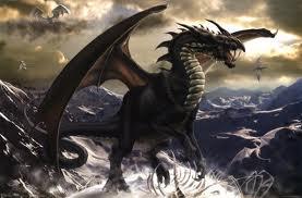 File:Dragon 2.jpg