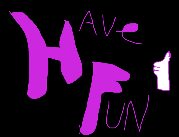 File:Have fun.png
