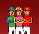 AnimationCity Wiki