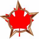 File:Badge-26-2.png