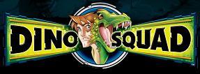 Dinosquadlogo