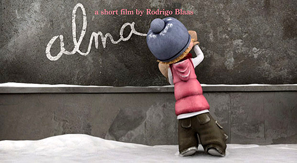 File:Alma short film by rodrigo blaas.jpg