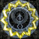 File:Badge-30-6.png