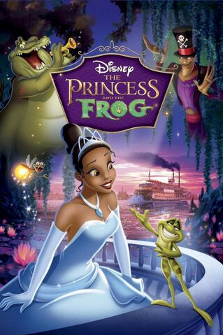 File:The-Princess-and-the-Frog-2009.jpg