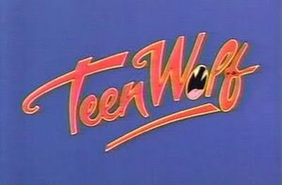 File:Teen wolf-title.jpg