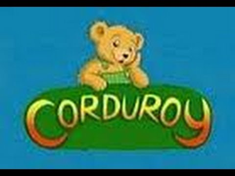 File:Corduroy TV show title card poor quality.jpg