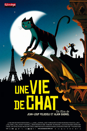 File:A Cat in Paris 2010 Poster.jpg