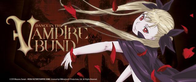 File:Dance in the Vampire Bund.jpg