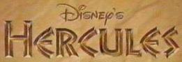 File:Hercules (1998 TV series).jpg