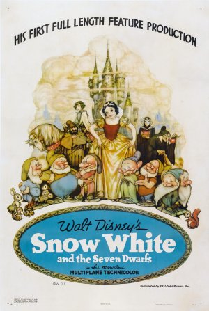 File:Snow White 1937 poster.jpg