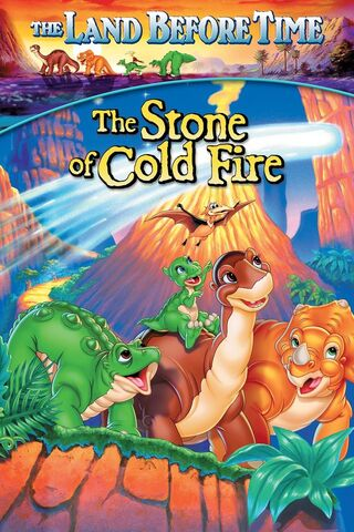 File:The land before time VII the stone of cold fire.jpg