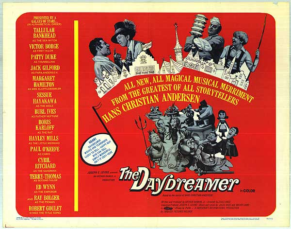 File:TheDaydreamer1966Poster.jpg