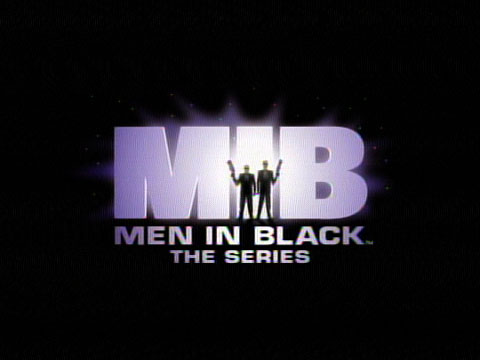 File:Men in Black The Series Title Card.jpg