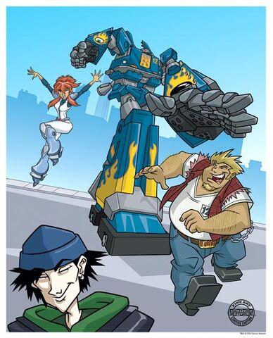 File:Megas-xlr-characters.jpg