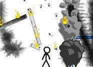 Animator vs animation2.67igk6jcxzk8w4s0o0sgcc4c8.jobm8bab0jk0ckw0ogww0488.th