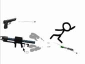 File:Animator vs. animation 2.jpg