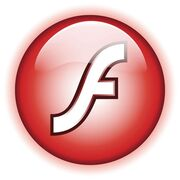 Adobe-flash-player-icon