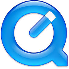 File:QuickTime Player.jpg