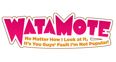 File:Watamote logo.png