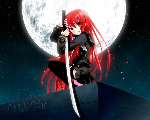 File:Shana-with-Blade-shakugan-no-shana-19903044-1600-1280.jpg