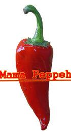 Red-pepper copy