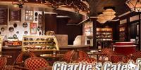 Charlie's Café