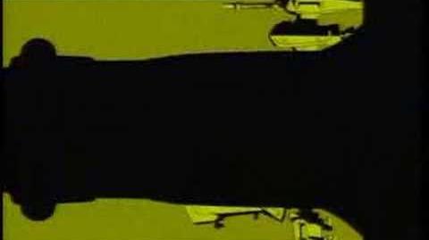 Cowboy Bebop opening (Tank!)-0