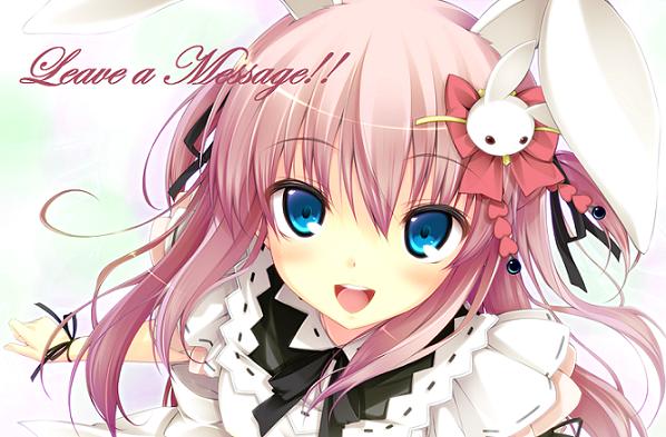 File:Konachan-com-92817-animal eginal-pink hair-white.png