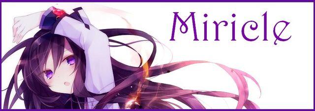 File:Purple-hair 00392344.jpg