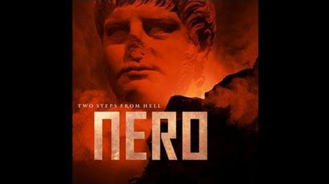 Two Steps From Hell - Strength of a Thousand Men (Nero)