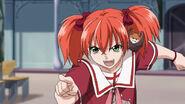 Kokoa-ko-chan-403638a97