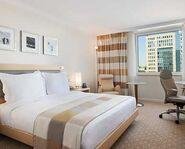 Hilton-Dusseldorf-photos-Room-Queen-Hilton-Guest-Room