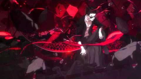 Deadman Wonderland Creditless Opening Uncensored HD