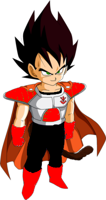 File:Prince kid vegeta.png