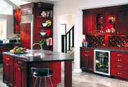 Red-Kitchen-Cabinets-4