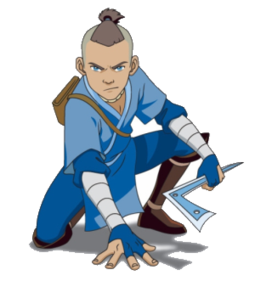 File:Sokka the thinker.png