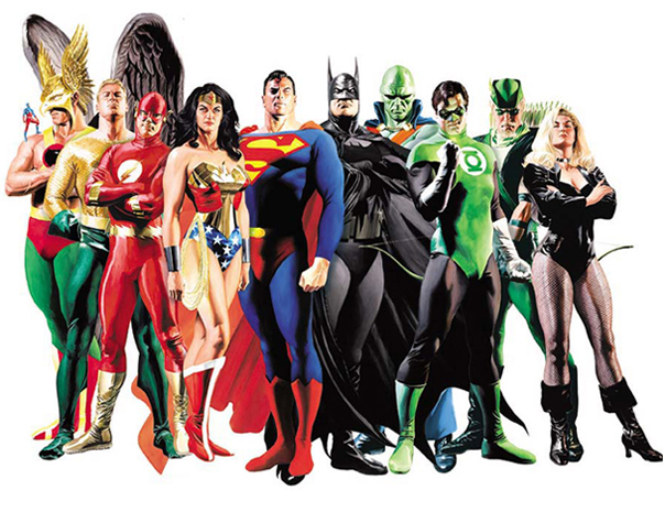 File:Superheroes.jpg