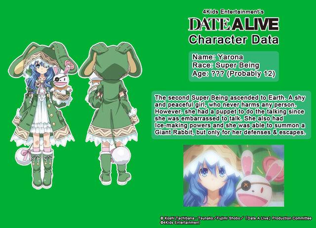 File:4kids-dal-character-data-5.jpg