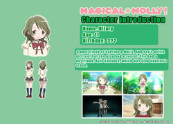 MM-character-intro-Hilary