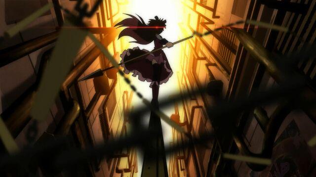File:(hi10) magical girl madoka magica - 05 (bd 1080p) (tri4).mkv snapshot 21.54 -2013.08.26 15.30.42-.jpg