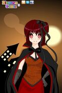 WitchesAreCool733
