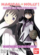 Bandai-magical-girl-figurine-collection-2