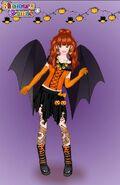 Cure Raven