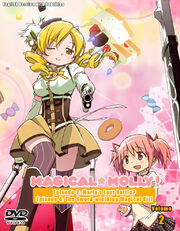Magical-molly-official-DVD-cover-vol-2