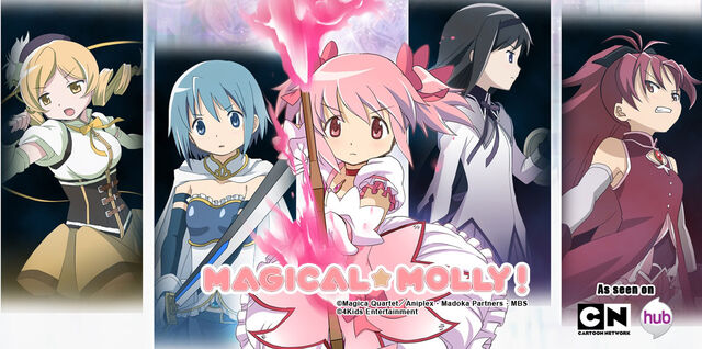 File:Magical-molly-cover-2-ver.0.5.jpg
