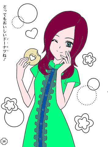 File:Mina Singer.jpg