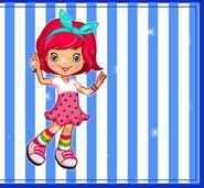 Fashion-child-star