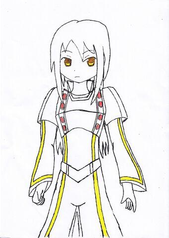 File:OC-Puella-Magi-yellow.jpg
