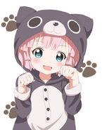 Kawaii-girl-kawaii-anime-34624723-627-800