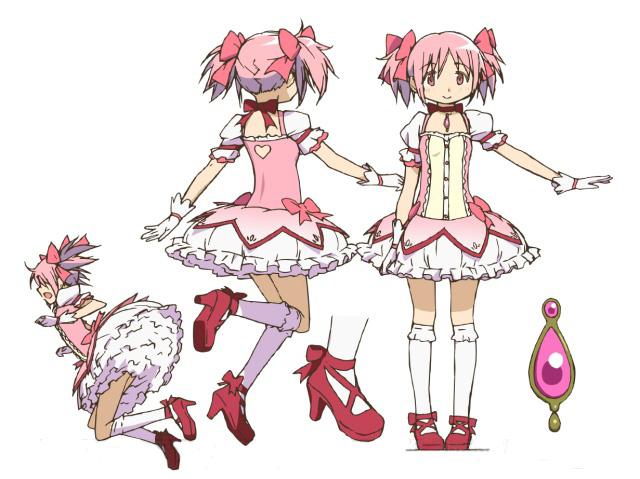 File:Madoka Kaname Anime Design.jpg